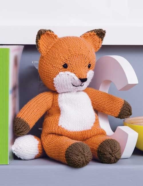 New Knitted soft toys Patterns Free Animal Knitting Patterns Of Delightful 47 Ideas Free Animal Knitting Patterns