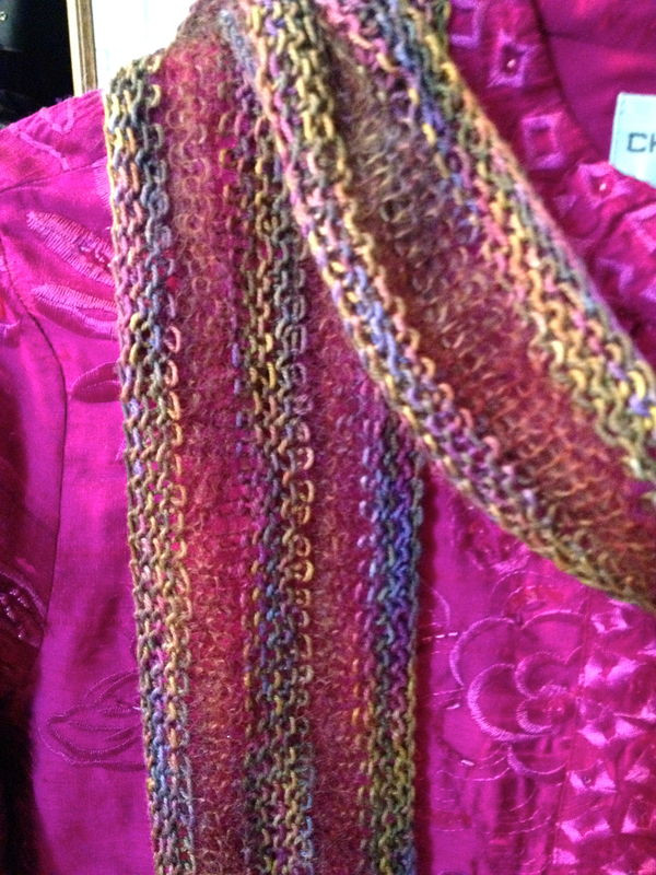 New Knitted Summer Scarf Summer Knitting Patterns Of Perfect 47 Pictures Summer Knitting Patterns