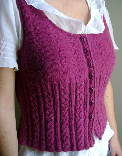 New Knitted Vest Patterns Knitted Vest Patterns Of Amazing 50 Models Knitted Vest Patterns