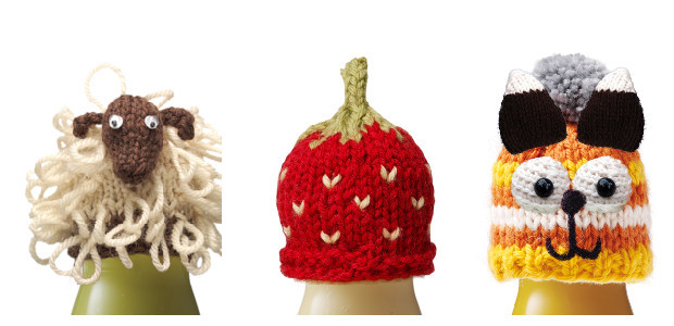 New Knitting Charities who Do You Knit for • Loveknitting Blog Knitting for Charity organizations Of Amazing 45 Ideas Knitting for Charity organizations