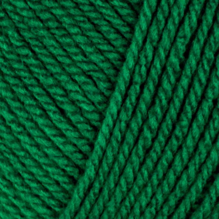 New Knitting Galore Emerald is the Colour for 2013 Emerald Green Yarn Of Gorgeous 43 Pics Emerald Green Yarn