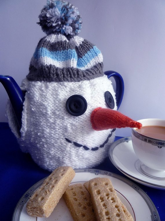 New Knitting Pattern for Snowman Tea Cosy Pdf Snowman Knitting Pattern Of Attractive 40 Images Snowman Knitting Pattern
