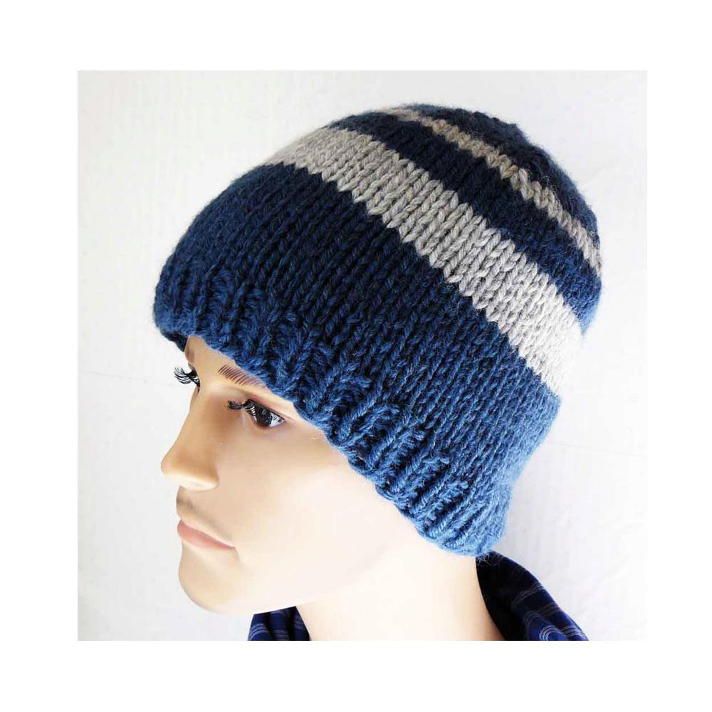 New Knitting Pattern Knit Beanie Pattern Mens Knit Hats Mens Hat Pattern Of Amazing 43 Pictures Mens Hat Pattern