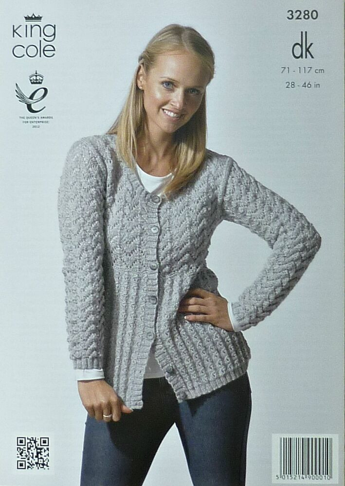 New Knitting Pattern La S Long Sleeve Round Neck Long Lacy Long Cardigan Knitting Pattern Of Adorable 44 Models Long Cardigan Knitting Pattern