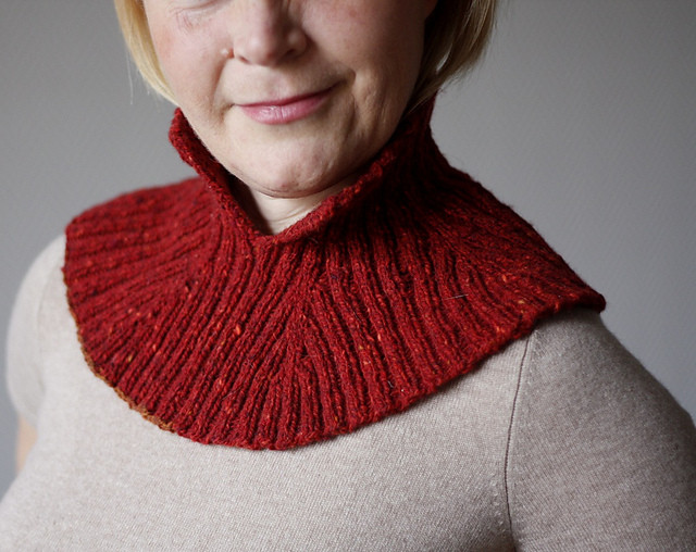 New Knitting Pattern Shop Knitted Neck Warmer Of Amazing 47 Ideas Knitted Neck Warmer