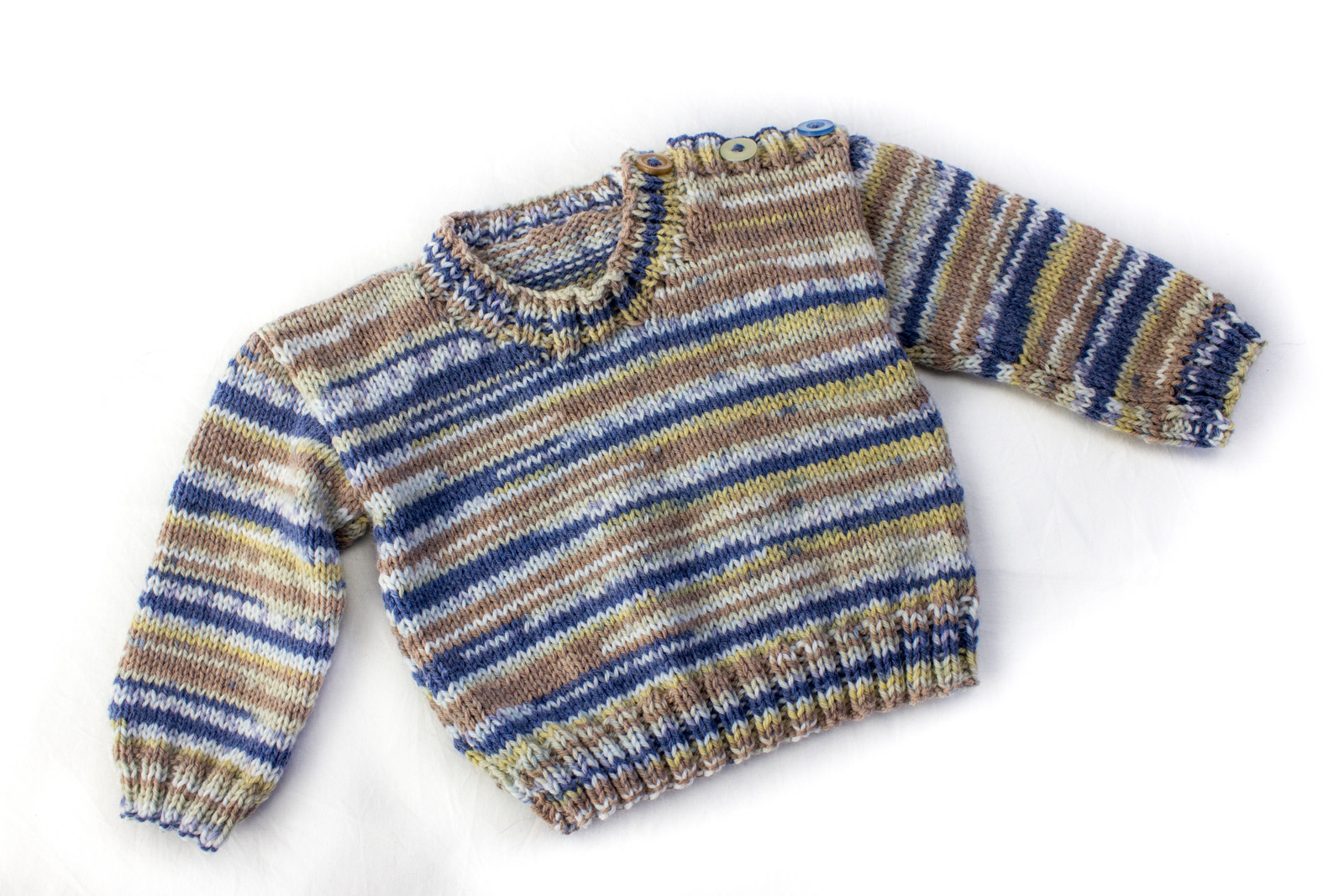 New Knitting Pattern Shoulder buttoned Sweater 6 Sizes Baby Boy Sweater Knitting Pattern Of Incredible 49 Ideas Boy Sweater Knitting Pattern