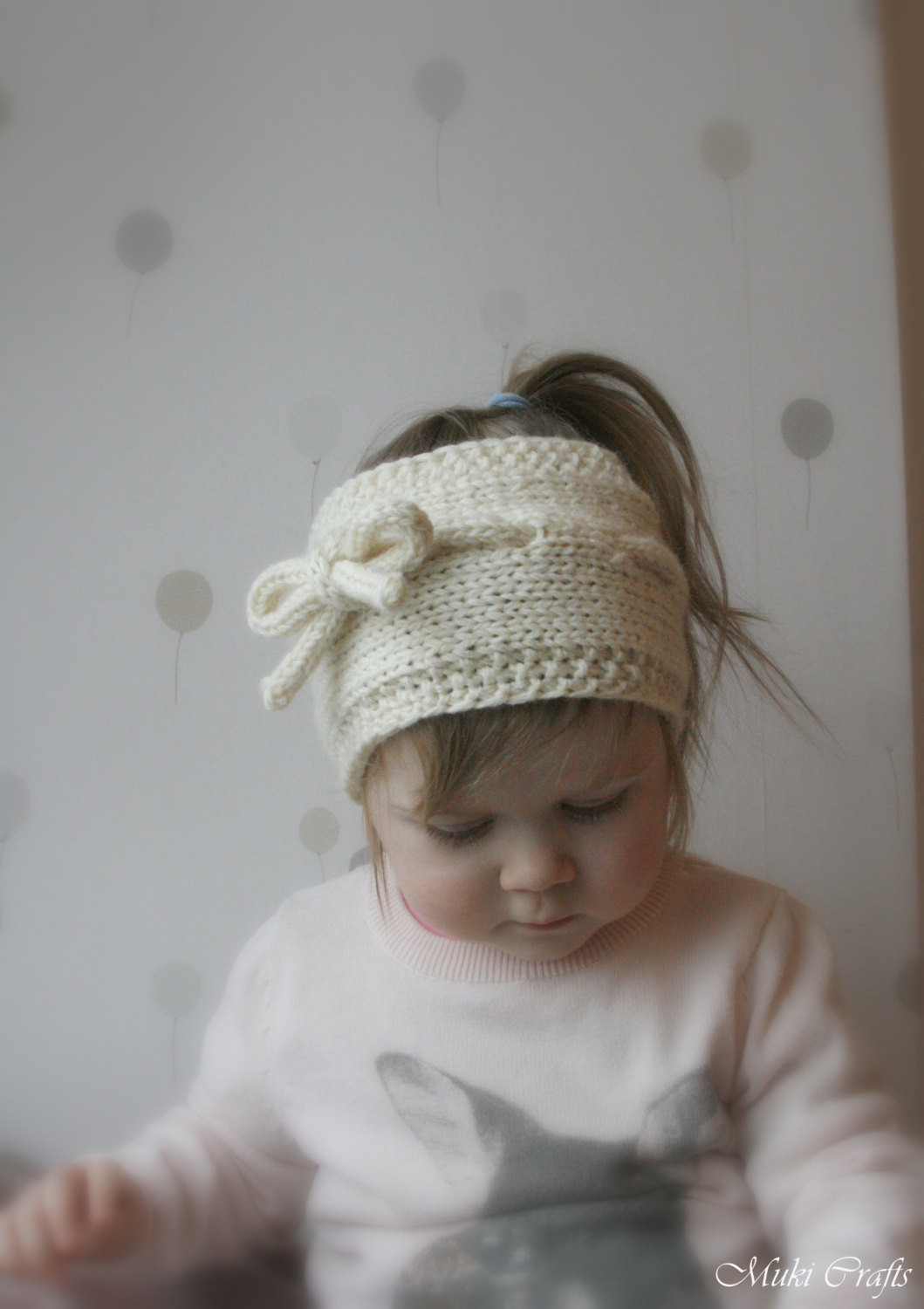 New Knitting Pattern Simple Headband Lisa Newborn Baby Child Baby Headband Knitting Pattern Of New 47 Ideas Baby Headband Knitting Pattern