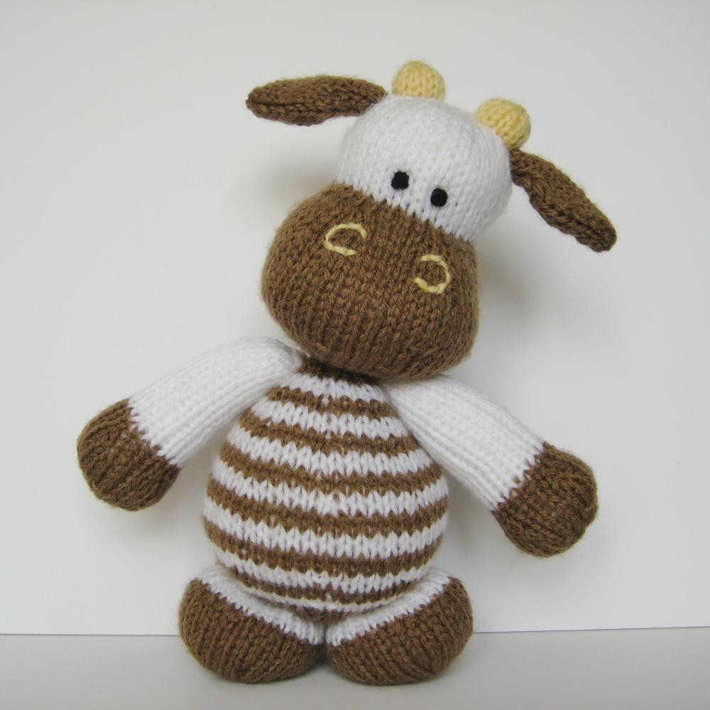 New Knitting Patterns Free Pdf Free Knitting Patterns toys Of Delightful 41 Pictures Free Knitting Patterns toys
