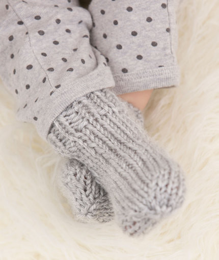 New Knitting Patterns Galore Baby socks Baby socks Knitting Pattern Of Marvelous 40 Photos Baby socks Knitting Pattern
