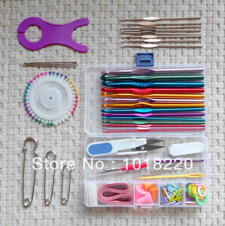 New Knitting Supplies Promotion Line Shopping for Crochet Supplies Of Luxury 43 Photos Crochet Supplies