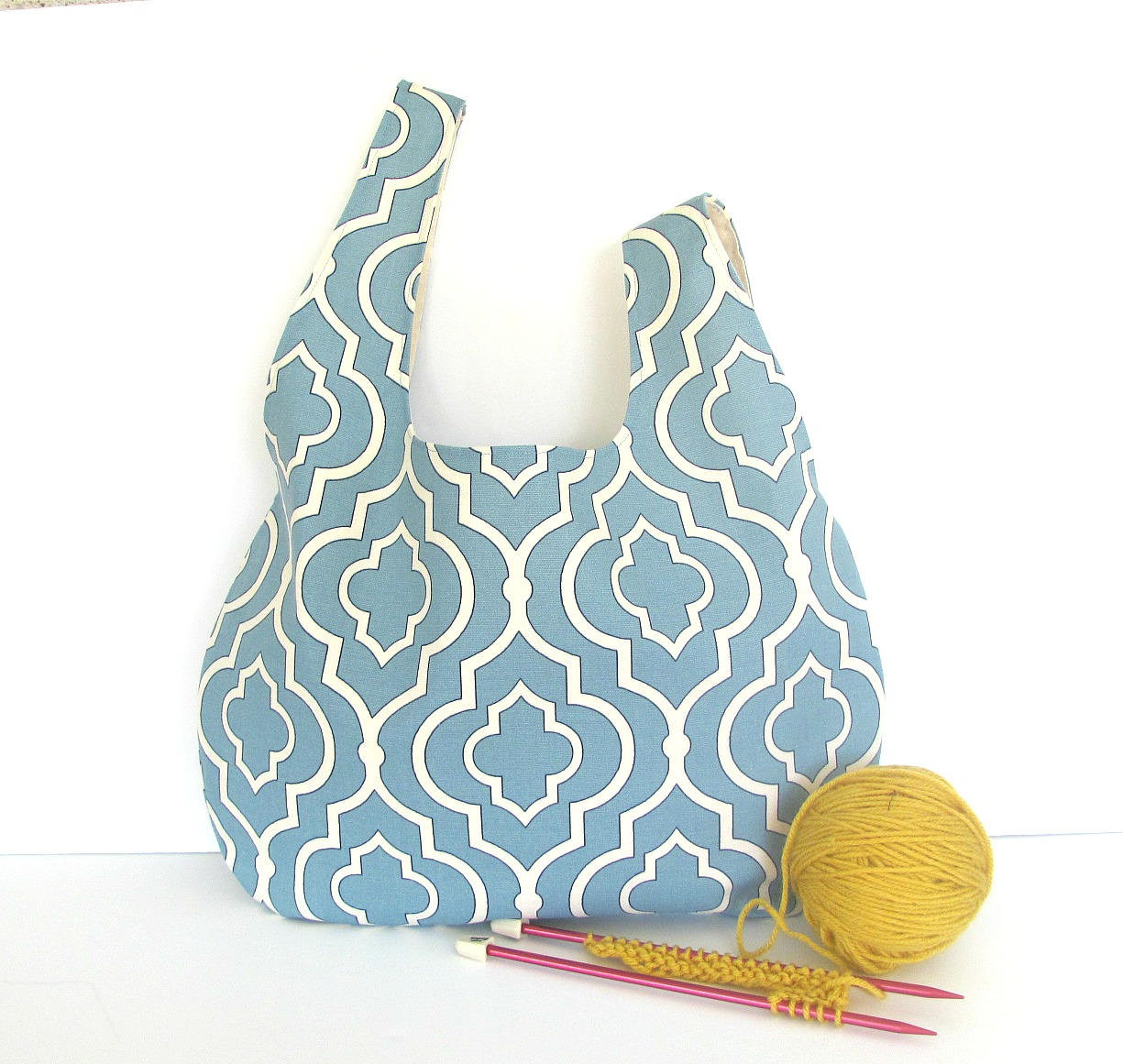 New Knitting tote Bag Knitting Bag Handbag Crochet Knitting Bags and totes Of Marvelous 48 Ideas Knitting Bags and totes