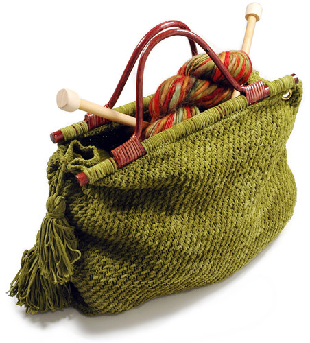 New Knitting tote Knitting Sites Of Great 40 Ideas Knitting Sites