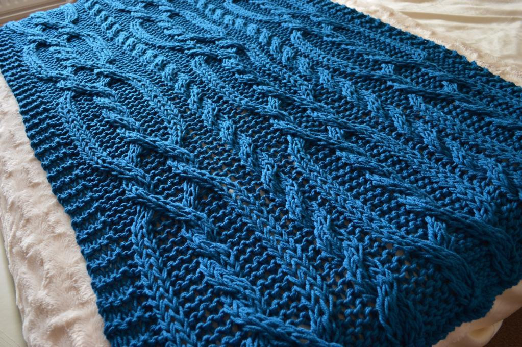 New Knitting Wool Patterns Chunky Cable Knit Throw Of New 48 Images Chunky Cable Knit Throw