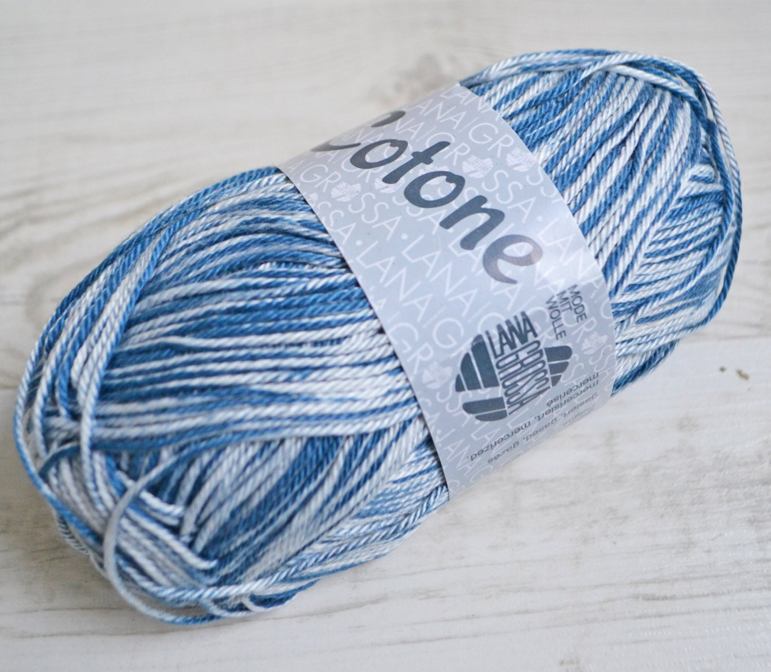 New Knitting Yarn Destash Yarn Blue Grey Yarn Sport Weight Yarn Thickness Of Innovative 50 Pictures Yarn Thickness