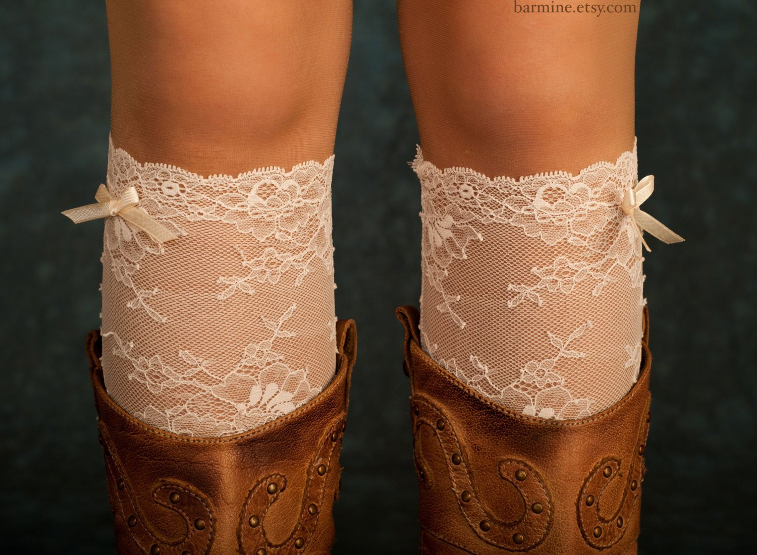 New Lace Boot Cuff Lace Boot sock Lace Leg Warmers Womens by Lace Boot Cuffs Of Awesome 50 Pictures Lace Boot Cuffs