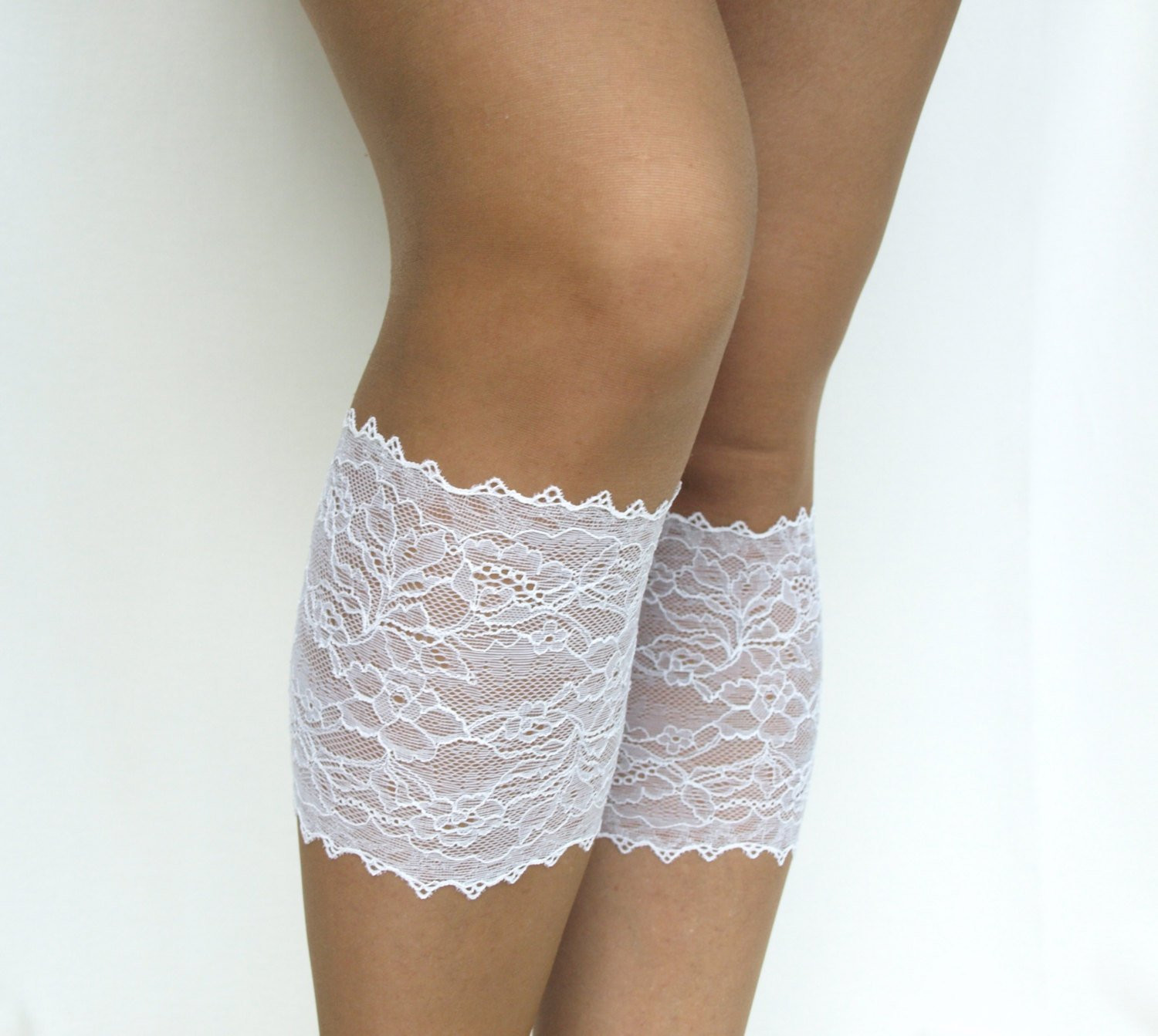 New Lace Boot Cuff socks White Stretch Lace Boot topper Lace Boot Cuffs Of Awesome 50 Pictures Lace Boot Cuffs