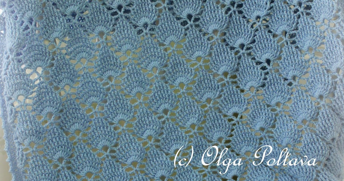New Lacy Crochet Blue Lace Baby Blanket Lace Blanket Of Great 41 Ideas Lace Blanket