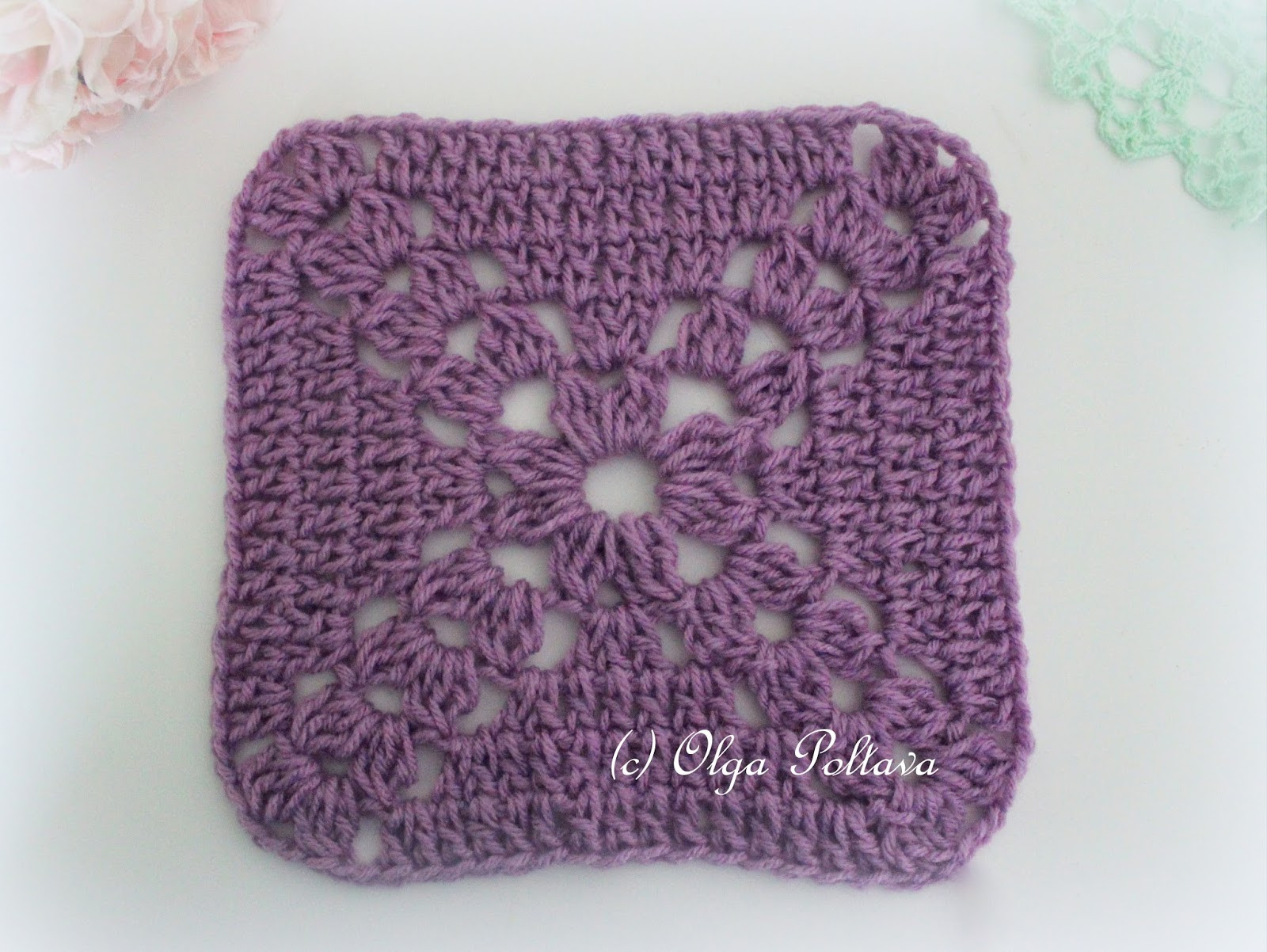 New Lacy Crochet Simple Crochet Square Free Pattern Crochet Square Blanket Patterns Of Lovely 43 Pictures Crochet Square Blanket Patterns