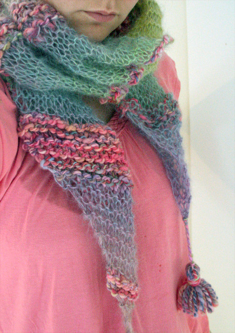 New Lacy Scarf Knitting Patterns Lacy Scarf Knitting Pattern Of Superb 46 Models Lacy Scarf Knitting Pattern