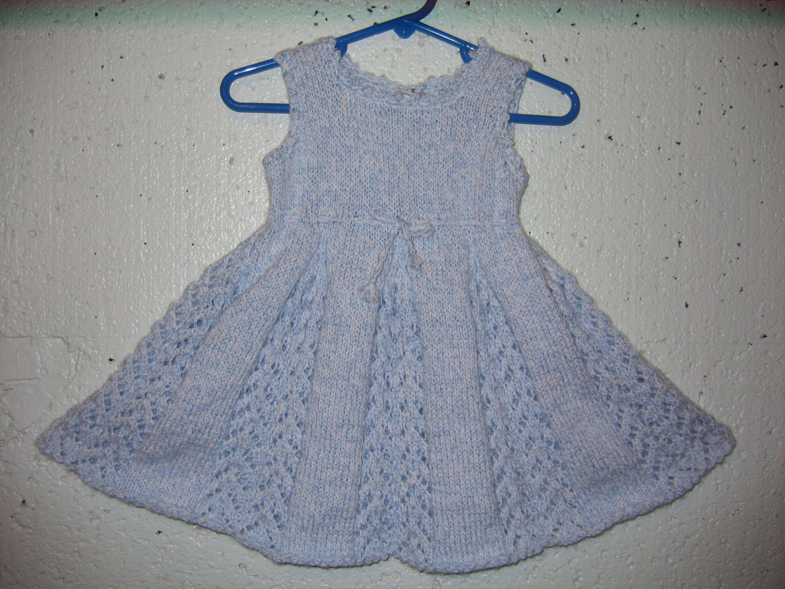 New Lacy Tunic Baby Dress Knitting Pattern Baby Dress Knitting Pattern Of Amazing 40 Models Baby Dress Knitting Pattern
