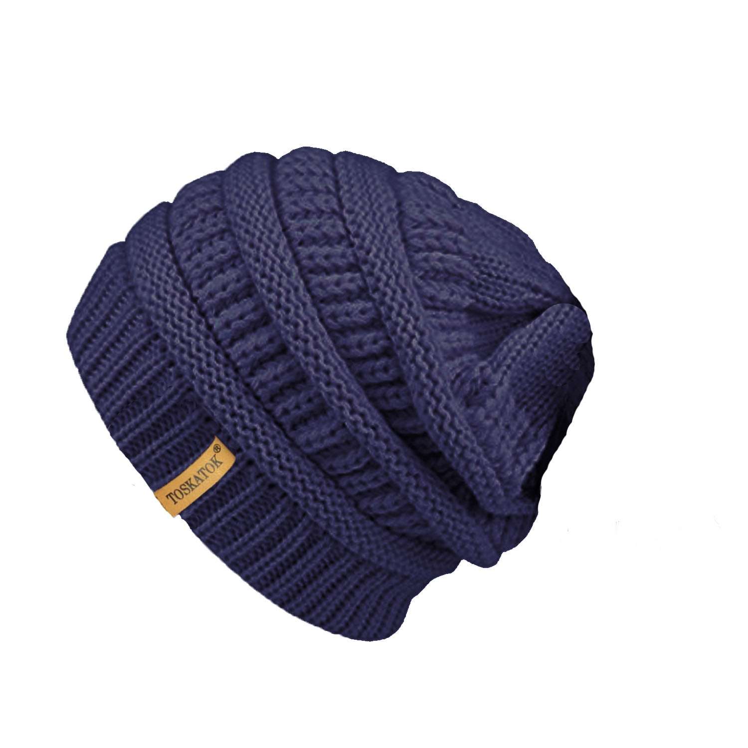 New Ladies Womens Winter Textured Knit Beanie Bobble Hat Winter Knit Hats Of Charming 40 Photos Winter Knit Hats