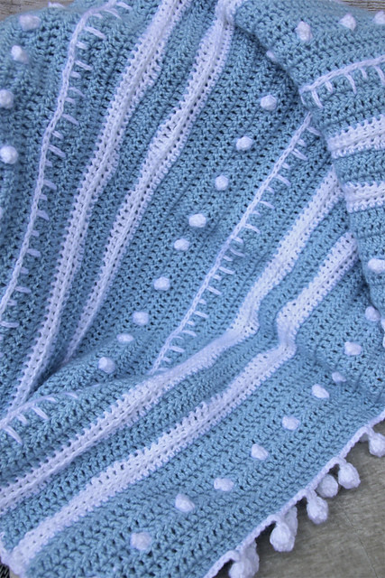 New Lap Blanket Free Crochet Pattern Free Crochet Lap Blanket Patterns Of Awesome 46 Images Free Crochet Lap Blanket Patterns