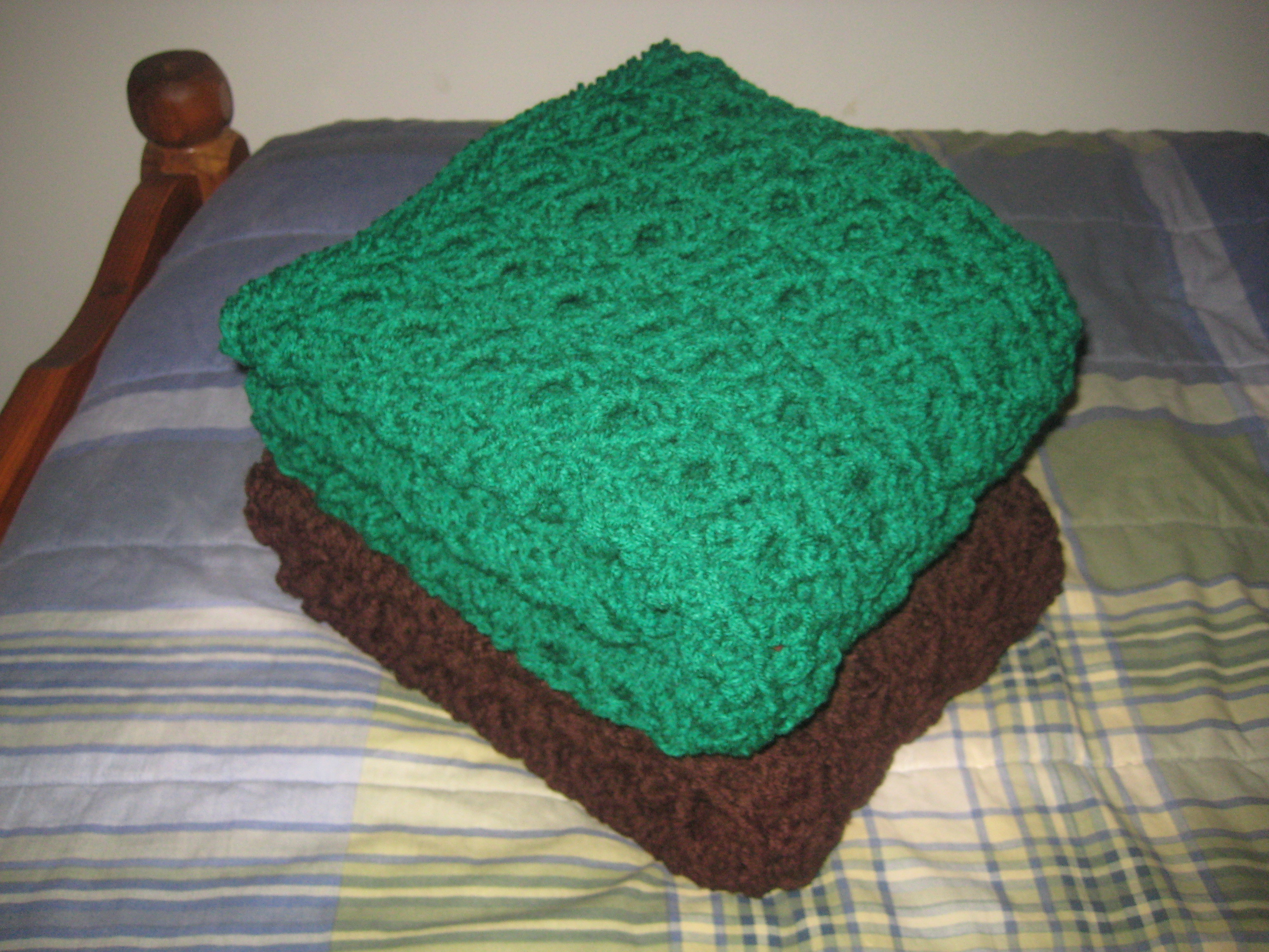 New Lapghan – Yarning Over the Days Free Crochet Lapghan Patterns Of Gorgeous 49 Ideas Free Crochet Lapghan Patterns