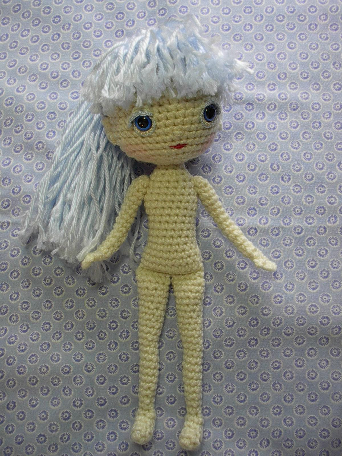 New Learn How to Crochet All Free Crochet Patterns Of Wonderful 50 Pictures All Free Crochet Patterns