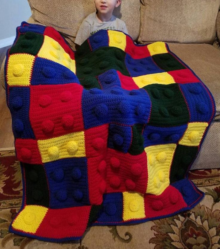New Lego Crochet Blanket Pattern Youtube Video Crochet Blanket Patterns Youtube Of Innovative 46 Images Crochet Blanket Patterns Youtube