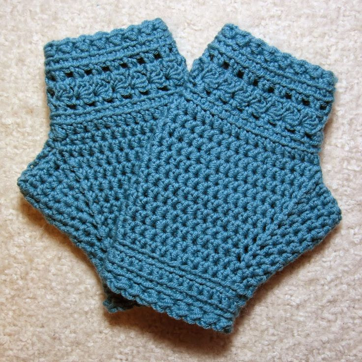 New Limpet Mitts Free Pattern and Cal Part 2 Thumb Gusset Free Pattern for Fingerless Gloves Of Amazing 49 Pictures Free Pattern for Fingerless Gloves