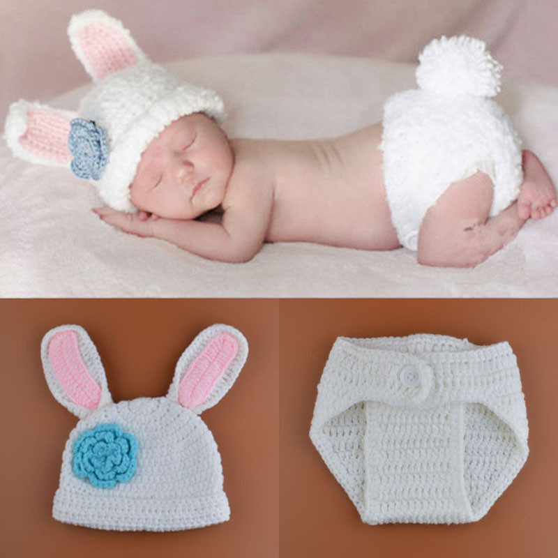 New Line Buy wholesale Knit Bunny Hat From China Knit Bunny Baby Bunny Hat Of Brilliant 47 Pictures Baby Bunny Hat