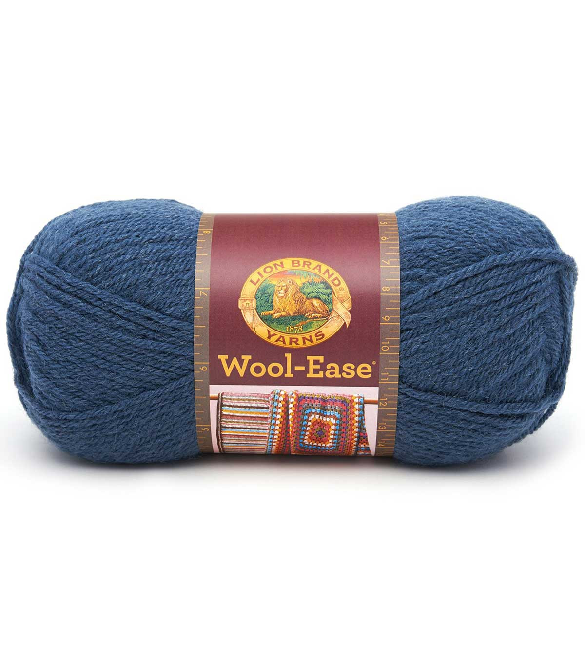 New Lion Brand Wool Ease Yarn Wool Ease Of Charming 46 Pics Wool Ease