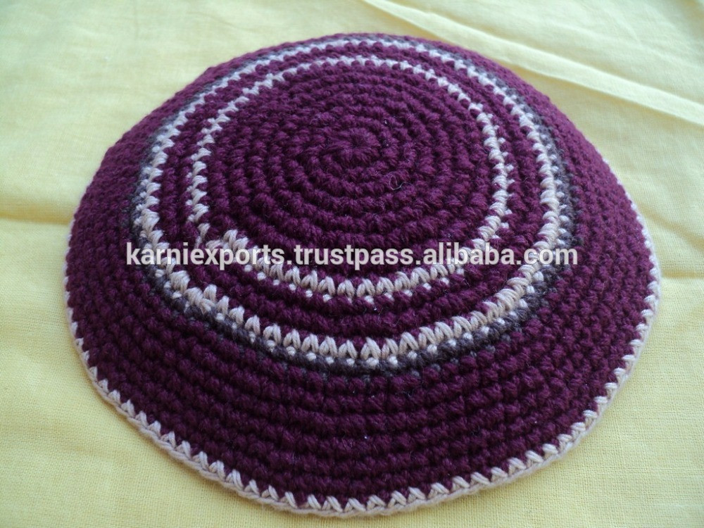 New List Manufacturers Of Sliding Door Price In Philippines Crochet Kippot Of Amazing 42 Ideas Crochet Kippot