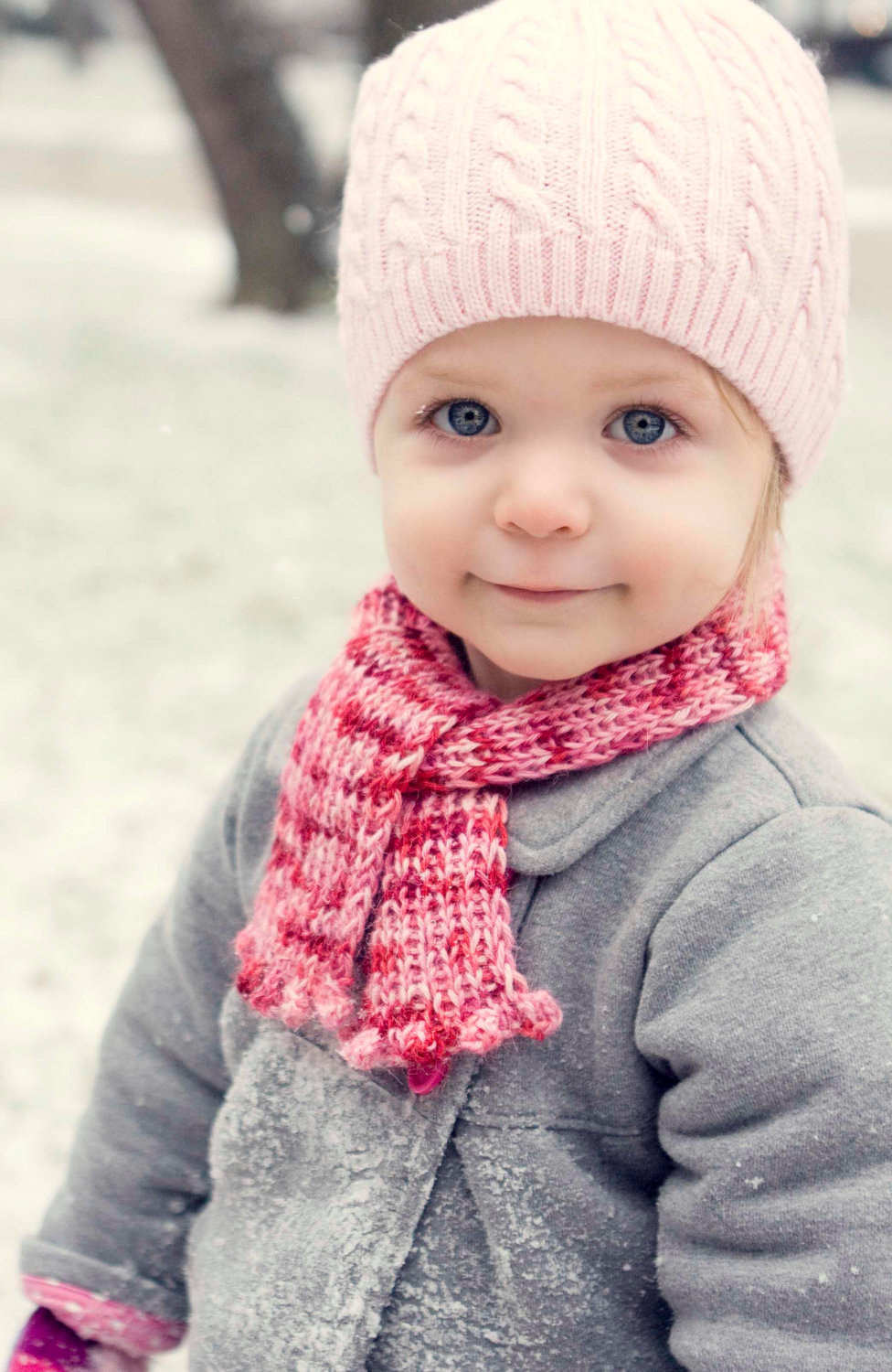 New Little Bobble Scarf Child S Scarf Knitting Pattern Child Scarf Knit Pattern Of Top 42 Photos Child Scarf Knit Pattern