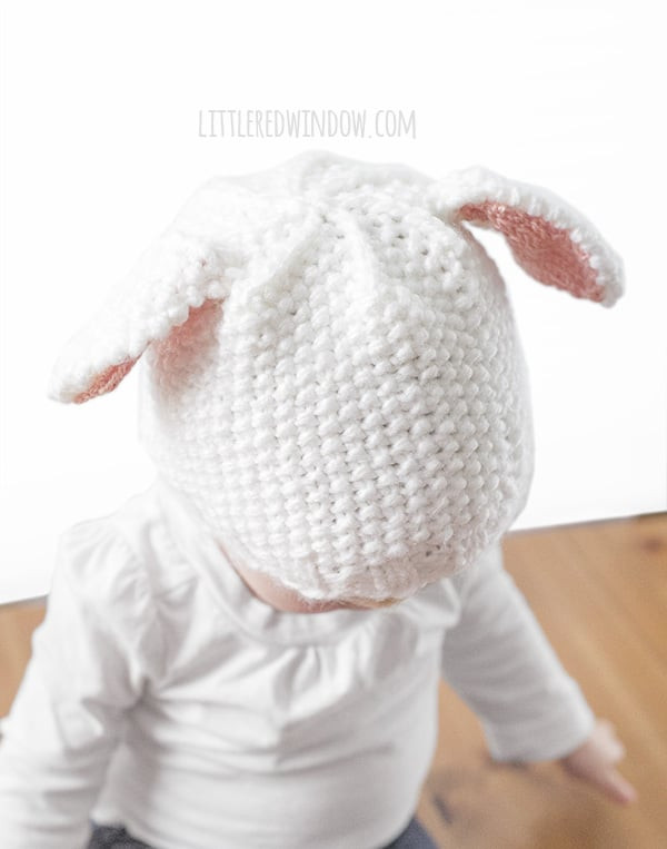 New Little Lamb Hat Knitting Pattern Little Red Window Lamb Hat Of Awesome 46 Images Lamb Hat