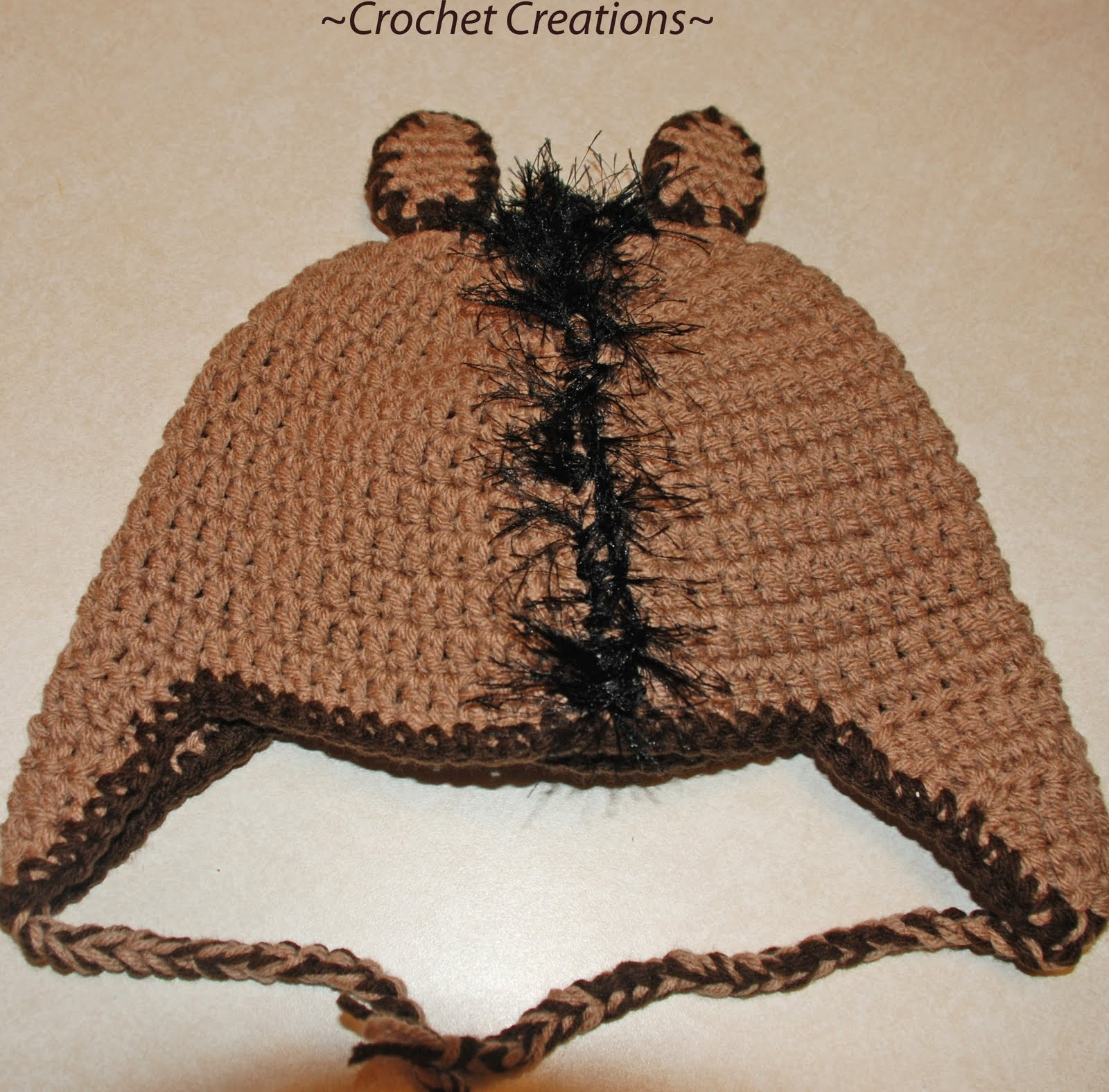 New Looking for Any Horse Patterns Free Crochet Horse Pattern Of Charming 47 Ideas Free Crochet Horse Pattern