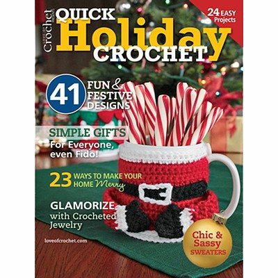 New Love Of Crochet Magazine Love Crochet Magazine Of Wonderful 48 Pictures Love Crochet Magazine