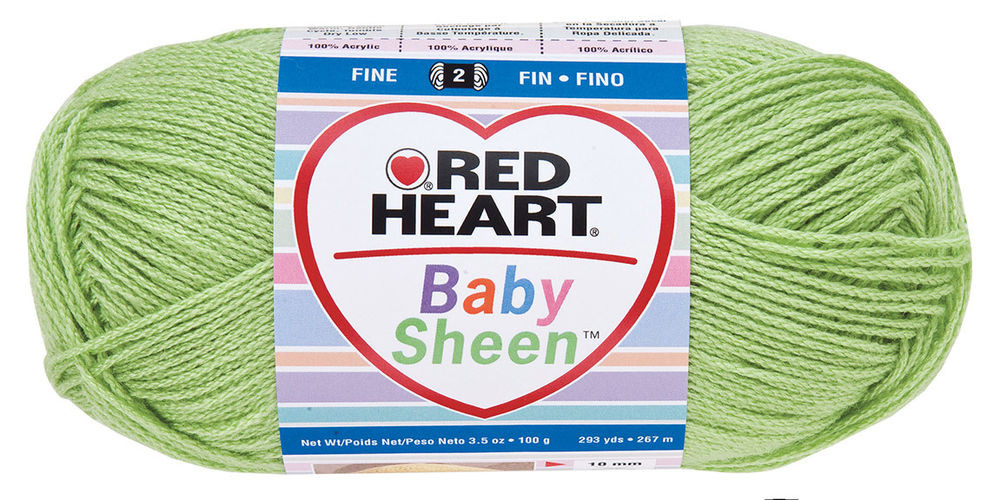 New Luster Sheen Yarn Red Heart Red Heart Luster Sheen Of Fresh 35 Models Red Heart Luster Sheen