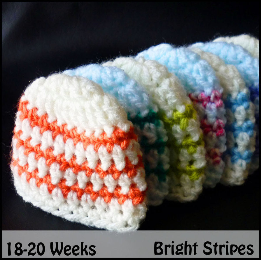 New Mamma that Makes Preemie Patterns Preemie Crochet Patterns Of Awesome 41 Pictures Preemie Crochet Patterns