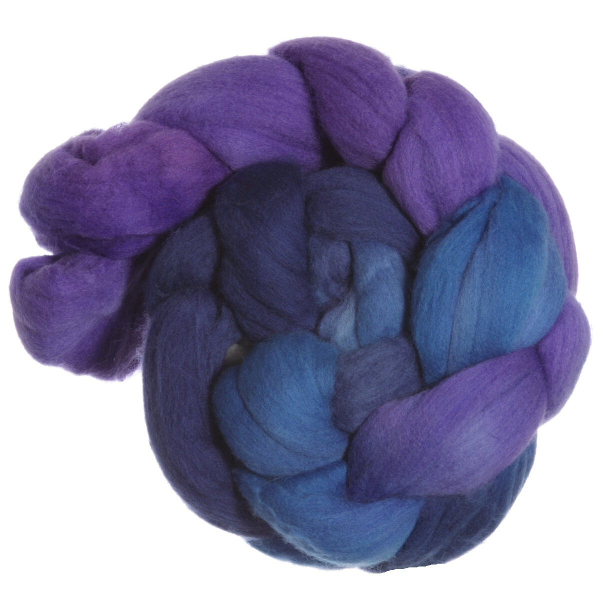 New Manos Del Uruguay Merino Roving Yarn 9886 Bluejay at Wool Roving Yarn Of Awesome 40 Pictures Wool Roving Yarn