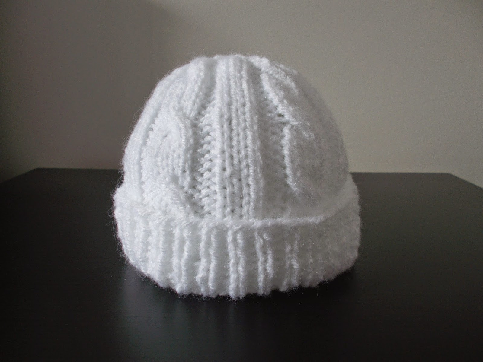 New Marianna S Lazy Daisy Days Cabled Baby & toddler Hats Cable Hat Pattern Of New 40 Models Cable Hat Pattern