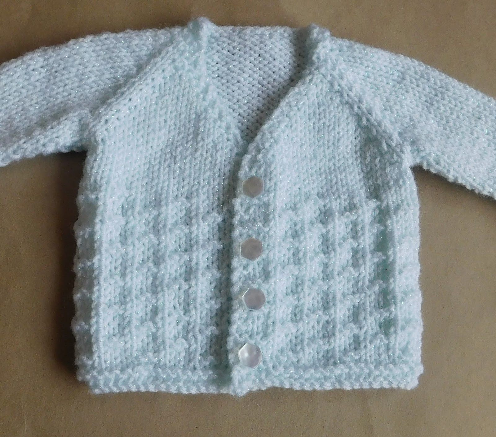 New Marianna S Lazy Daisy Days Nevis top Down V Neck Baby Baby Knitted Cardigan Of Amazing 41 Models Baby Knitted Cardigan
