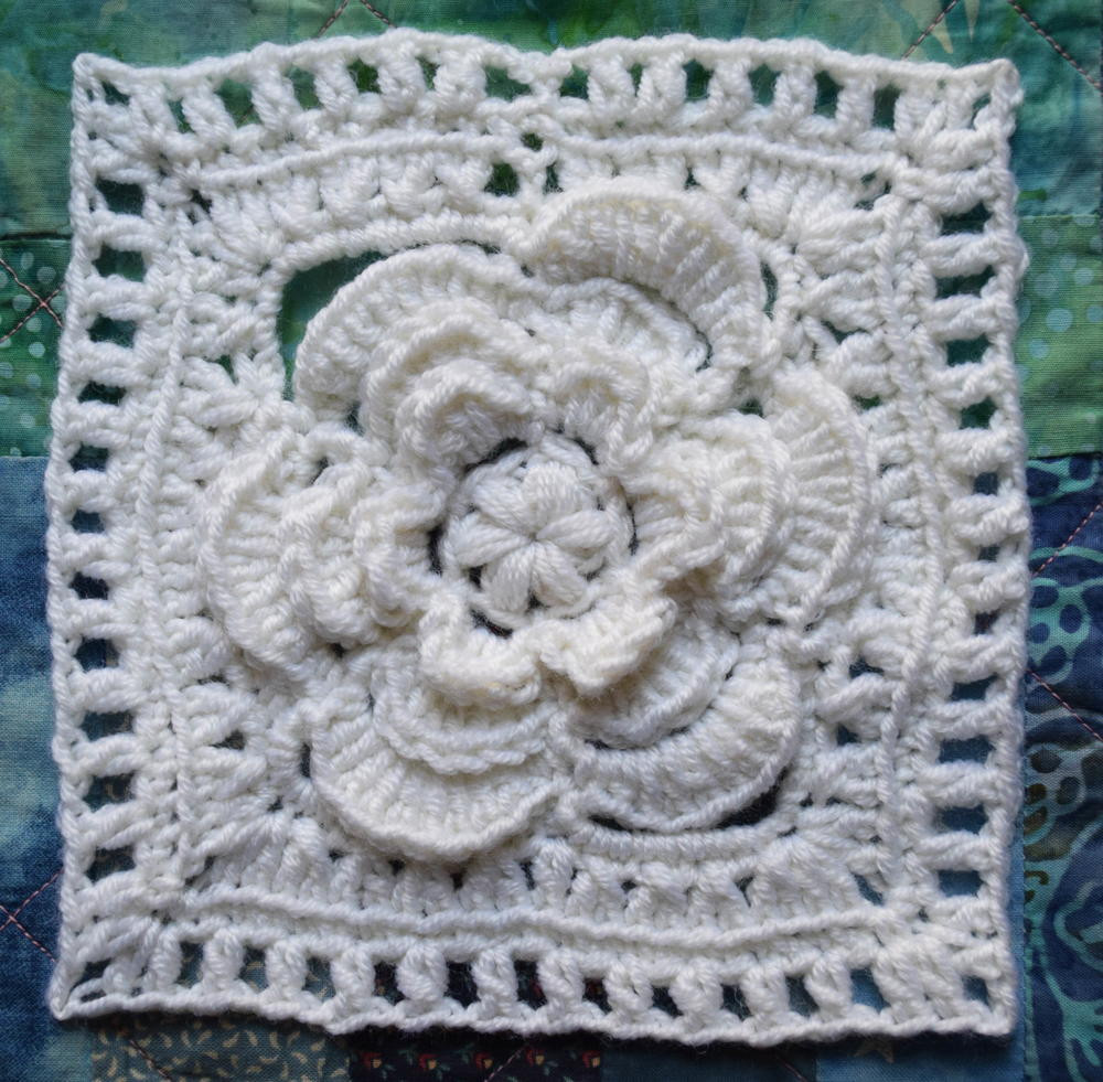 New Mayapple Crochet Flower Square Crochet Flower Square Of Brilliant 47 Models Crochet Flower Square