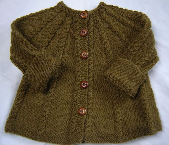 New Measurements Child Sweater Baby Knitted Cardigan Of Amazing 41 Models Baby Knitted Cardigan