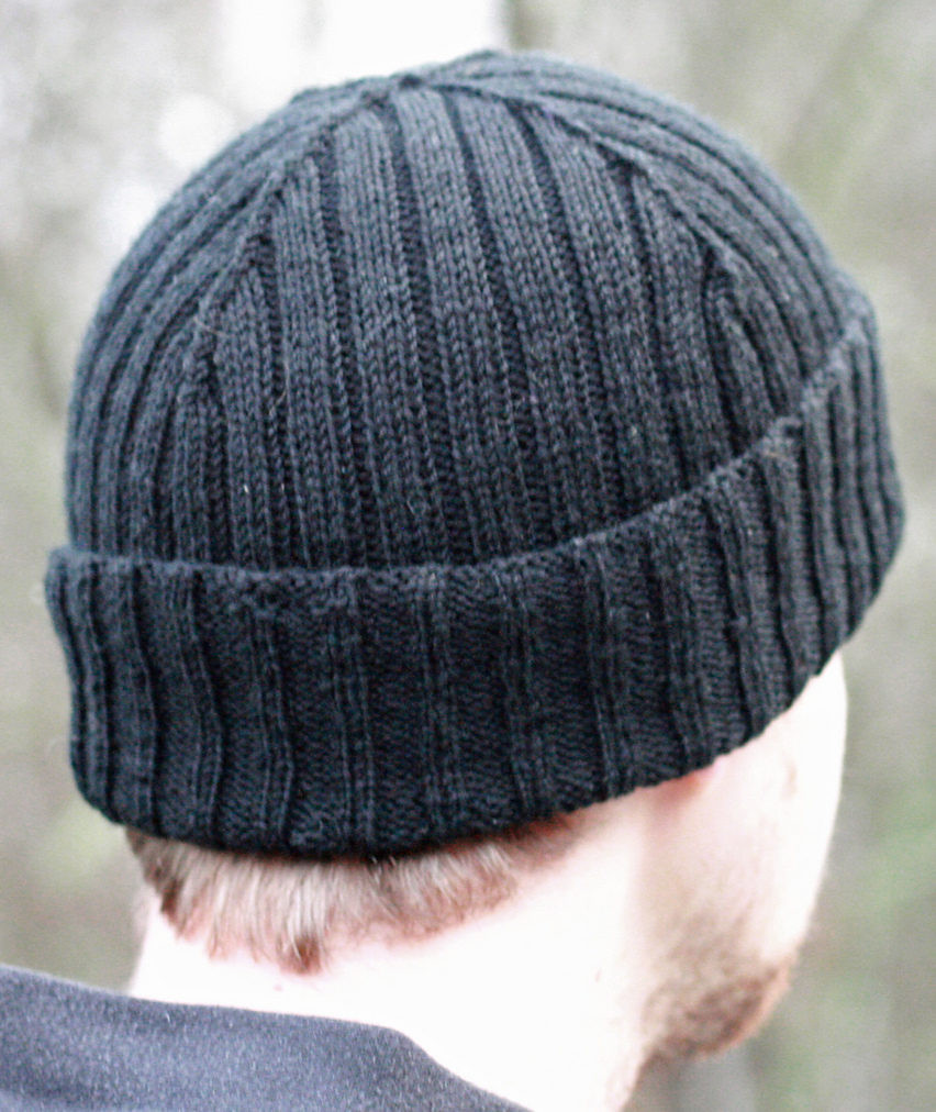 New Men's Hat Knitting Patterns Mens Knit Hat Pattern Free Of Incredible 50 Pictures Mens Knit Hat Pattern Free