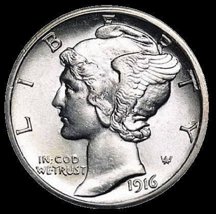 New Mercury Dime – Wel E to Joe Girard S Page Lady Liberty Dime Of Adorable 45 Pics Lady Liberty Dime