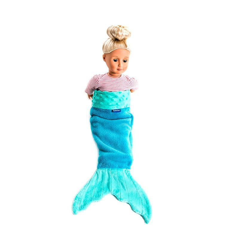 New Mermaid Tail Blanket for Dolls Classic Design In 4 Fin Mermaid Tails for Dolls Of Amazing 41 Photos Mermaid Tails for Dolls
