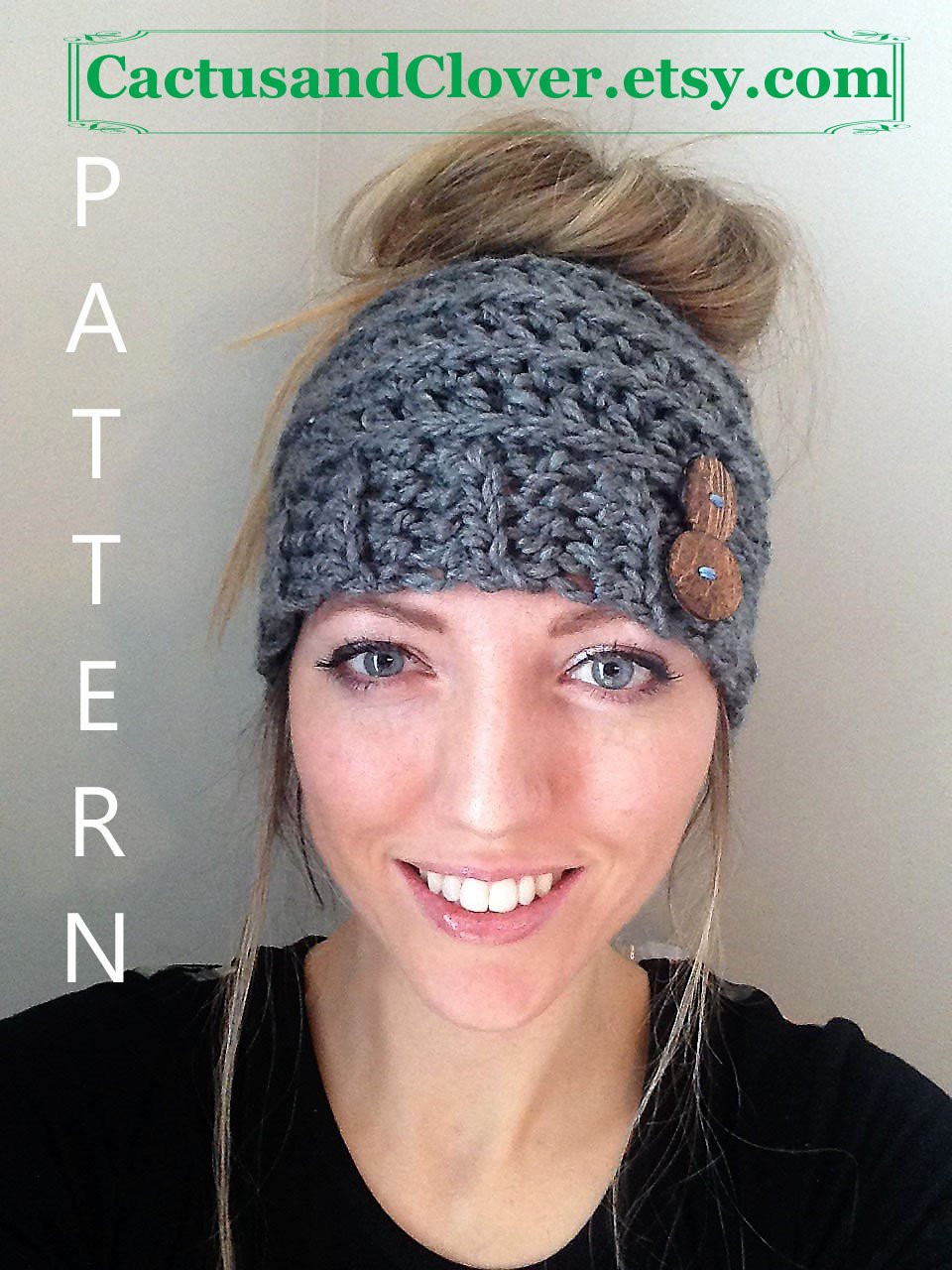 New Messy Bun Hat Crochet Pattern Crochet Bun Hat Pattern Messy Crochet Messy Bun Of Contemporary 41 Images Crochet Messy Bun