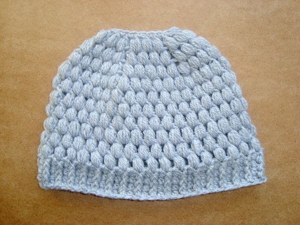 New Messy Bun Hat with Bubbles Ponytail Beanie for Girls and Beanie with Hole for Bun Of Great 40 Pics Beanie with Hole for Bun