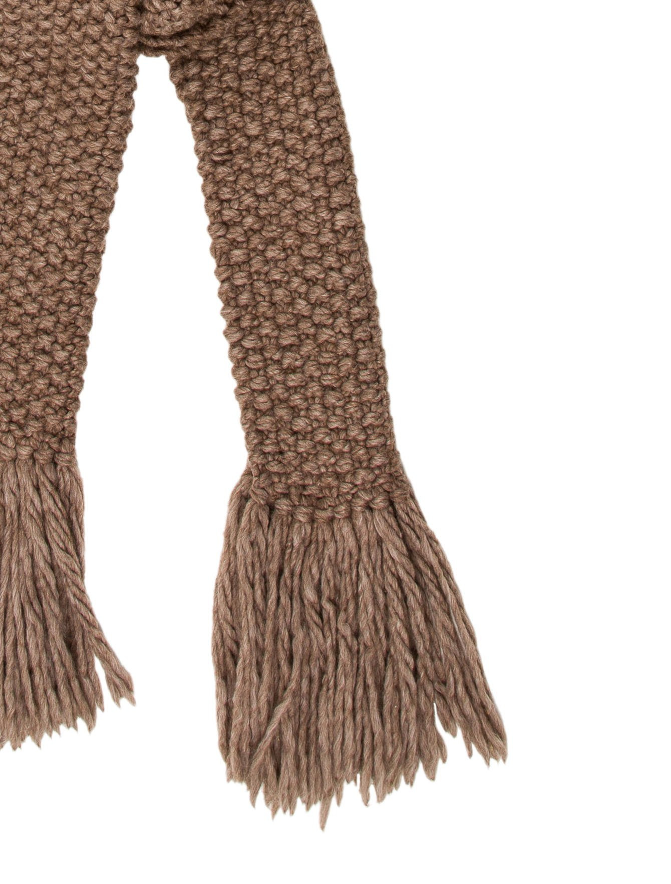 New Michael Kors Cable Knit Fringe Scarf Accessories Cable Knit Scarf Of Delightful 48 Ideas Cable Knit Scarf